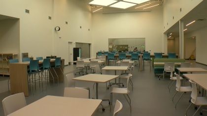 Minneapolis School Damaged During Unrest Reopens Doors After 18 Months