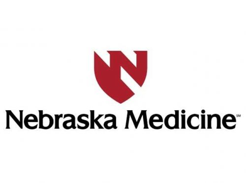 'Big ripple effect': Cybersecurity issue causes problems across Neb. Med network