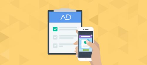DeltaDNA: In-game advertising becomes viable alternative to in-app purchases