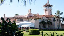 Veterans Sue Over Reported Troika Of VA 'Shadow Rulers' From Mar-a-Lago