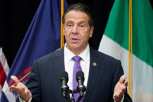 Gov. Cuomo loosens COVID-19 restrictions in some NYC hot spots