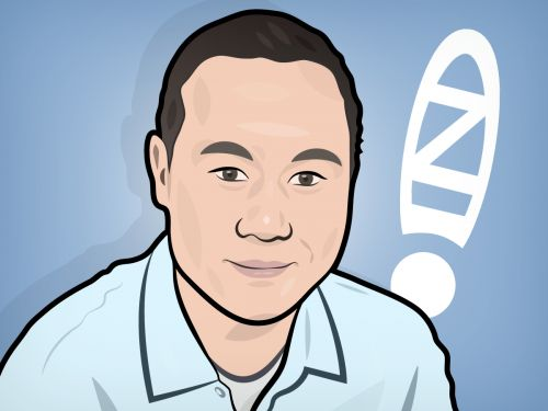 Tony Hsieh once ran a radical organizational experiment that prompted 14% of employees to quit. Here's an inside look at how the late Zappos CEO made his self-management vision a reality