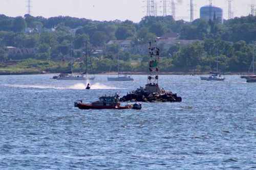 17-year-old rescued from New Jersey waters after hours-long search