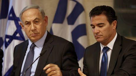 Netanyahu to dispatch Mossad chief to meet Biden & outline Israel's demands for Iran nuclear deal overhaul - reports