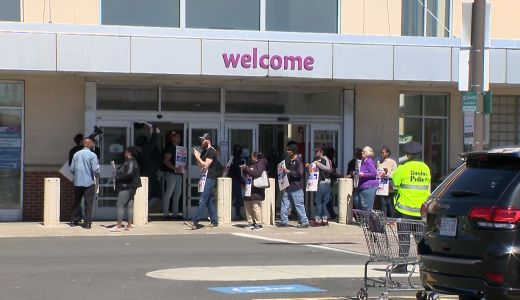 Stop & Shop strike cost company about $100 million