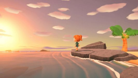 Animal Crossing: New Horizons - What we know when we don't know anything