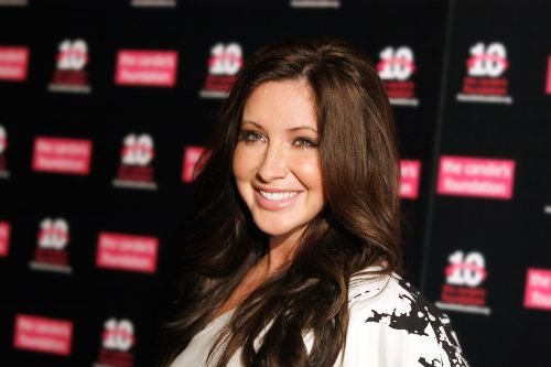 Bristol Palin joining 'Teen Mom: OG' cast