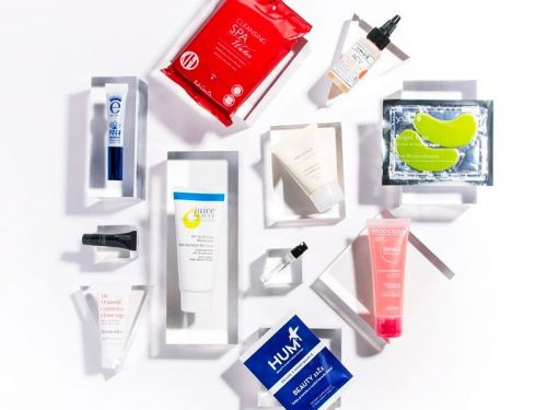 Dermstore's anniversary sale has top skin-care and beauty products for up to 25% off - here are the best deals