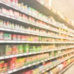 Is Processed Food Linked to Autism?