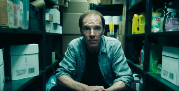 The trailer for HBO's upcoming Brexit movie starring Benedict Cumberbatch has been released, and not everybody is happy