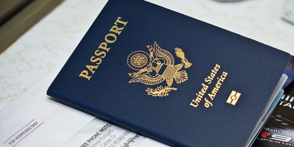 No worries, you can still get a passport during the government shutdown