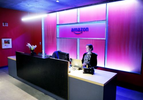 Amazon won't reopen HQ2 search but Pittsburgh may still benefit