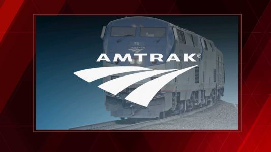 Amtrak investigates bomb threat on train heading through South Carolina
