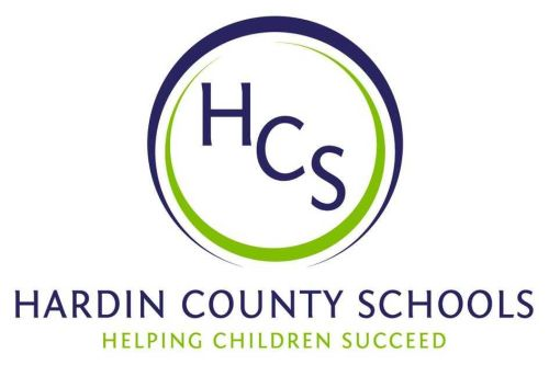 Hardin County Schools receives $750,000 in federal funding to stimulate STEM programs