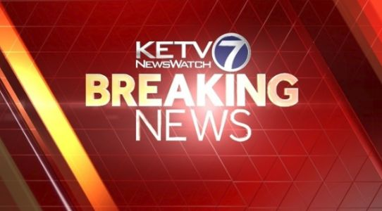 Manchester Elementary School on lockout due to nearby pursuit