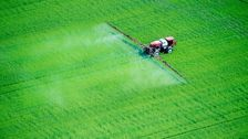 EPA Refuses To Ban Pesticide Linked To Brain Damage In Children