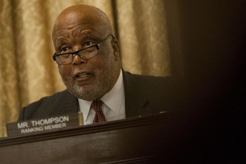 House chairman proposes 9/11 Commission-type review of coronavirus outbreak