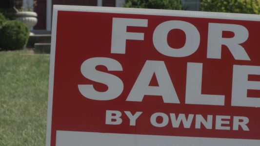 How do you sell your home in the coronavirus outbreak? One realtor might have the answer