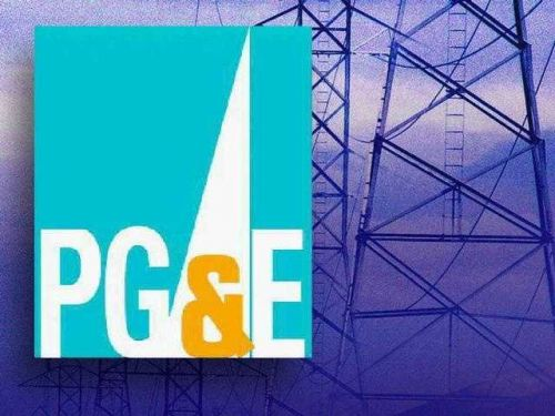 California lawmaker questions if PG&E went overboard with power outage warnings