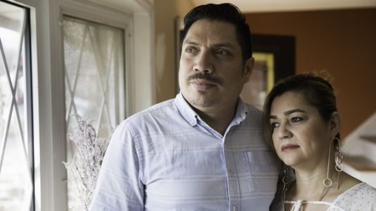 With Scarce Access To Interpreters, Immigrants Struggle To Understand Doctors' Orders