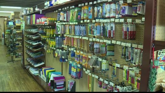 Back-to-school shopping has changed, even with sales tax holiday