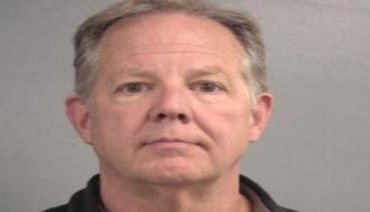 Kentucky physician caught on video choking woman over social distancing avoids jail time