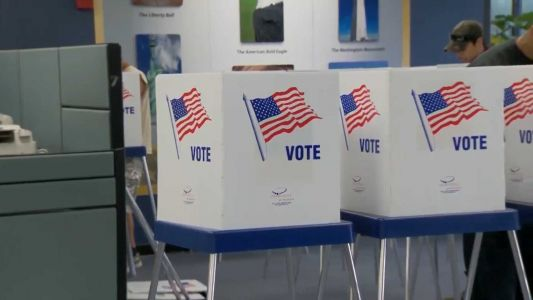 Florida Supreme Court sides with governor on felon voter rights