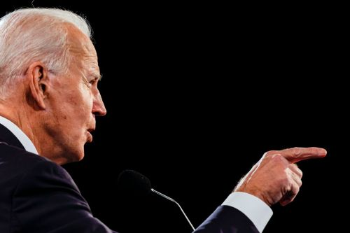 The Unspectacular Excellence of Joe Biden's Slow and Steady Campaign