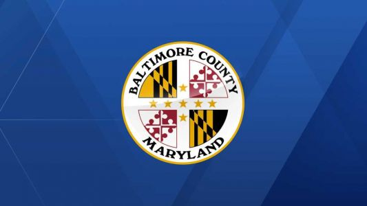 $4.2B Baltimore County budget provides 'record education funding'