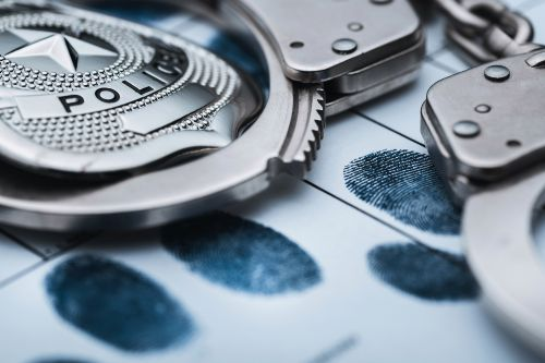 NYPD finally deletes illegal database of youth fingerprints