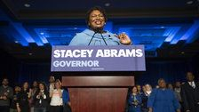 Democrats To Investigate Voter Suppression In Georgia Governor Race And Other 2018 Midterms