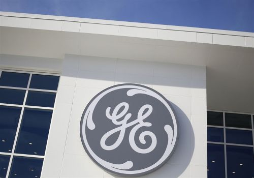 GE's Charleroi plant poised for an influx of 100 new employees