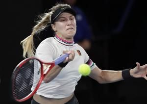 Australian Open 2019: Replay TV Schedule, Live Stream for Thursday's Draw