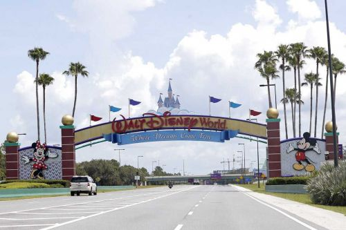 Disney parks planning to cut 4,000 more jobs than previously disclosed