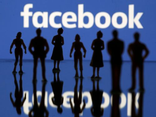 Facebook is reorganizing its products team, bringing ads and free products for businesses under one umbrella