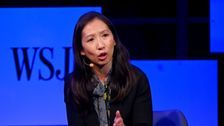 Dr. Leana Wen Out As Planned Parenthood President