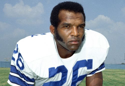 NFL Hall of Fame cornerback Herb Adderley dies at 81