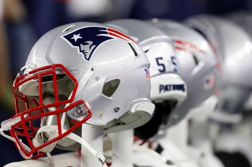 SpyGate II video producer comes forward after Patriots video emerges