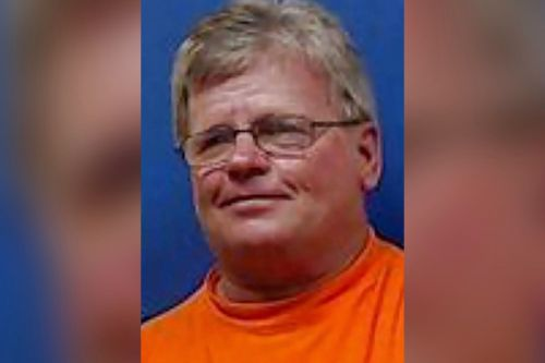 Mississippi lawmaker allegedly punched wife in face over sex