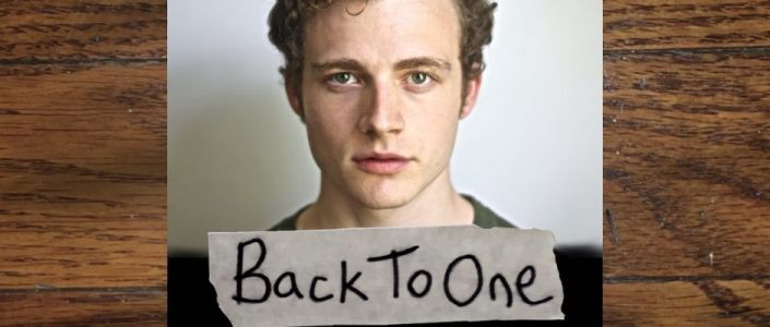 Back to One, Episode 158: Ben Rosenfield