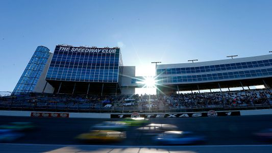 What channel is the NASCAR All-Star Race on today? TV schedule, start time for Texas