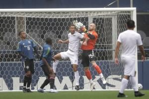 MLS Western Conference Preview Capsules