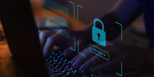 Seed-stage cybersecurity companies see investment slowdown, report finds