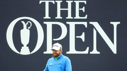British Open 2019: Live scores, updates, highlights from Round 3 at Royal Portrush