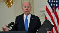 Biden: I Don't Understand Today's Republican Party