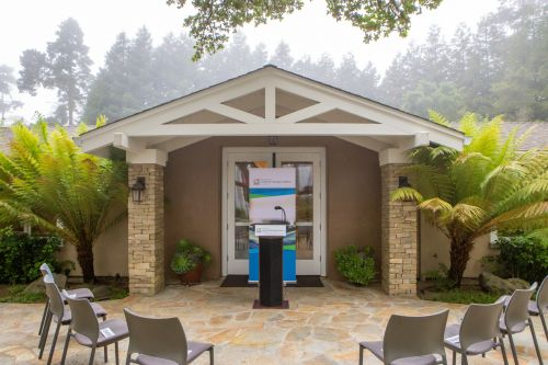 Montage Health announces new resource center for local nurses