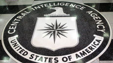 Undercover officer who hunted Bin Laden tapped to lead CIA's Havana Syndrome task force