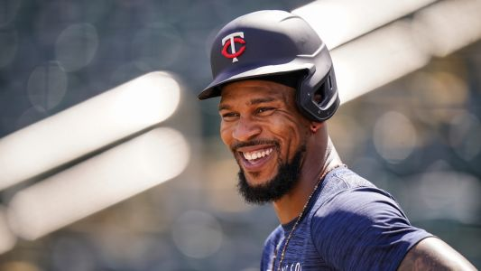 In season of special performances - Ohtani, deGrom, etc. - injuries to Twins' Buxton seem especially cruel