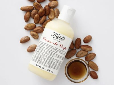 The 5 best body moisturizers our team has tested