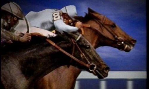 Commission to consider new requests for five Nebraska horse racing tracks
